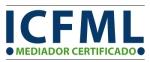 icfml-mediador-certificado