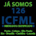 JA-SOMOS-126