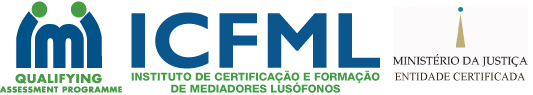Logo-ICFML-with-IMI-and-MJ