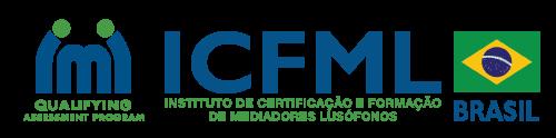 Logo-ICFML-Brasil